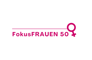 Fokus Frauen über 50