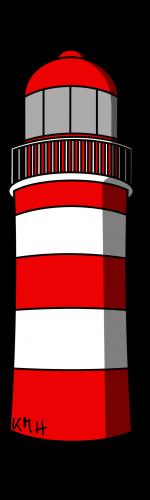 Leuchtturm_Zwei png